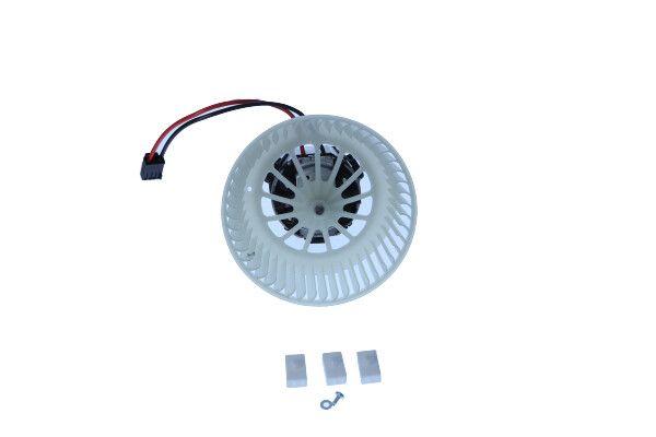 Heizgebläsemotor MAXGEAR AC730113