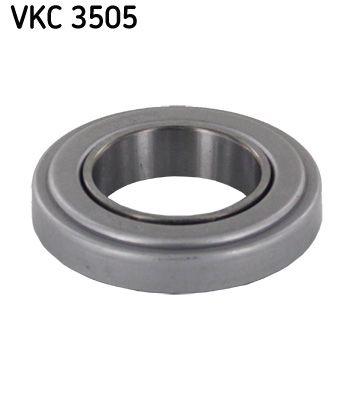 SKF: Original Kupplung VKC 3505 ()