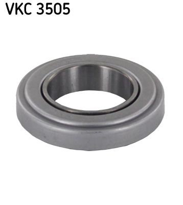 VKC 3505 SKF Urtrampningslager VKC 3505 köp lågt pris
