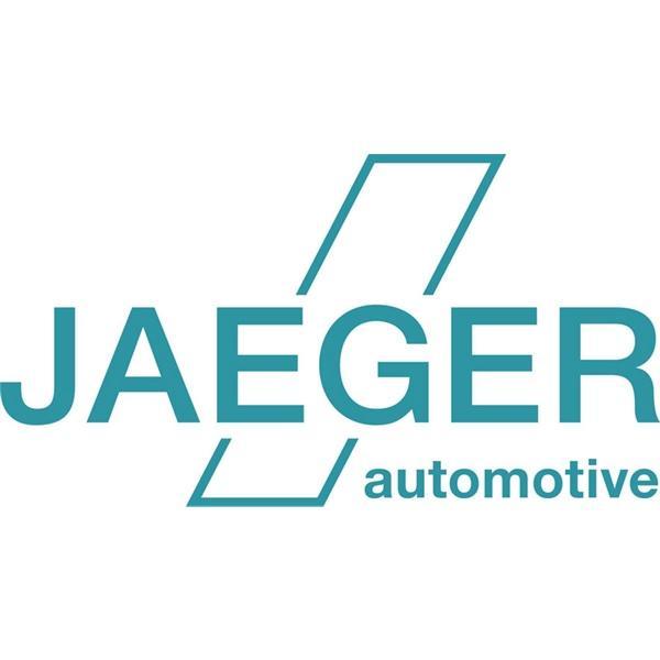 MERCEDES-BENZ MARCO POLO 2020 Anhängerkupplung - Original JAEGER 21040533