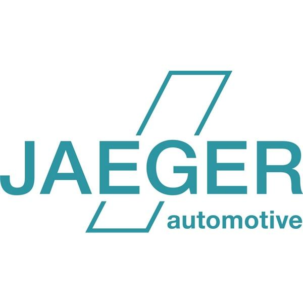 JAEGER 21500507 () : Dispositif d'attelage Renault Kangoo kc01 2019