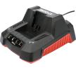 YATO YT-85133 Autobatterie Ladegerät 40V niedrige Preise - Jetzt kaufen!