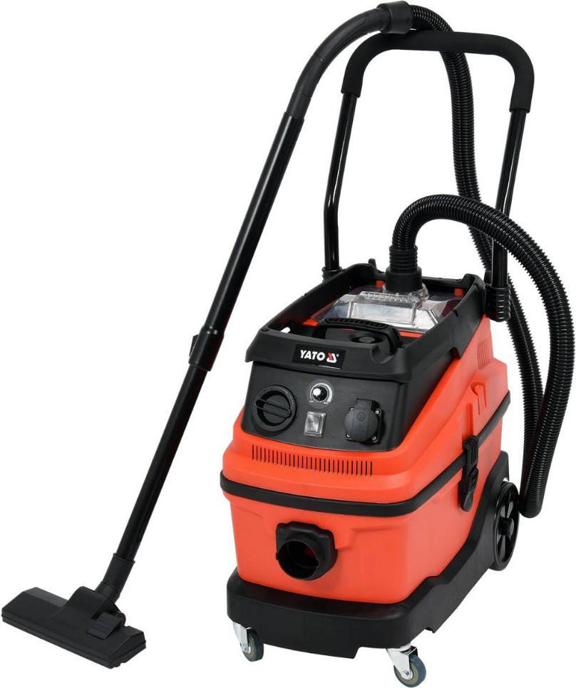 YT-85715 YATO Industriesauger YT-85715 günstig kaufen