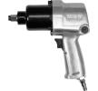 Trykluft skruenøgler YT-09528 med en rabat — køb nu!