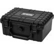 Værktøjskasser YT-08900 med en rabat — køb nu!