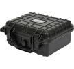 Værktøjskasser YT-08901 med en rabat — køb nu!