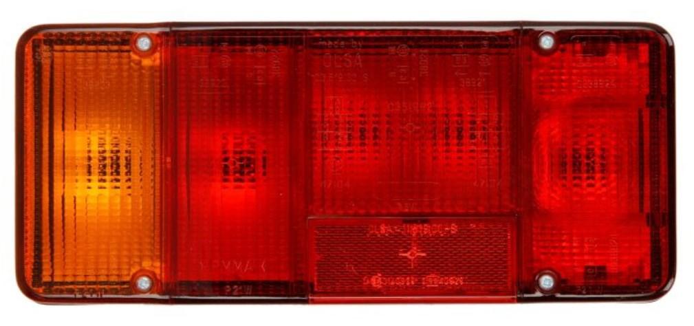 Achetez Kit de feux arrières OLSA 1.44.051.00 () à un rapport qualité-prix exceptionnel