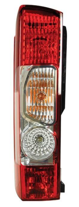 Achetez Kit de feux arrières OLSA 5.44.069.00 () à un rapport qualité-prix exceptionnel