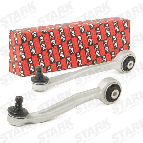 STARK: Original Reparatursatz, Querlenker SKSSK-1600580 ()