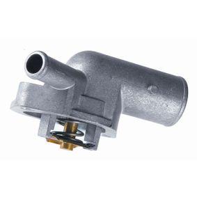 310982D Kühlwasserthermostat WAHLER 3109.82D - Große Auswahl - stark reduziert