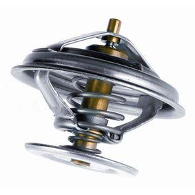 404987D Thermostat, Kühlmittel WAHLER 4049.87D - Große Auswahl - stark reduziert