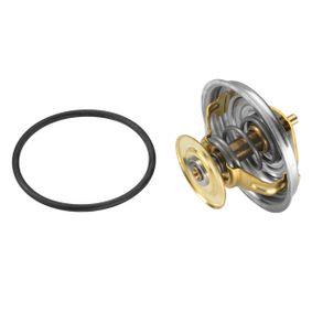 4049.87D Thermostat WAHLER - Markenprodukte billig