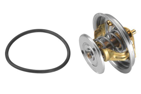4078.79D Thermostat WAHLER - Markenprodukte billig