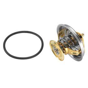 4088.80D Thermostat WAHLER - Markenprodukte billig