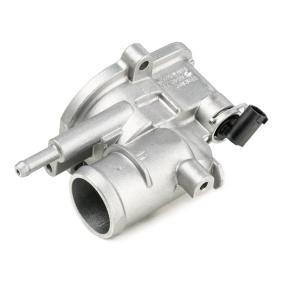 410174.92D Thermostat WAHLER - Markenprodukte billig