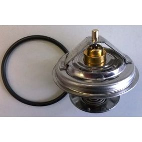 410579D Thermostat, Kühlmittel WAHLER 4105.79D - Große Auswahl - stark reduziert