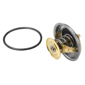 FEBI BILSTEIN Thermostat coolant 18278