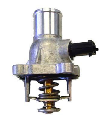 4431.105D WAHLER Thermostat, Kühlmittel - online kaufen