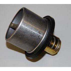 461982 Thermostat, Kühlmittel WAHLER online kaufen