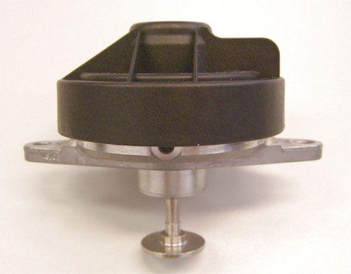 E3828868444C9 WAHLER pneumatisch, mit Dichtung AGR-Ventil 7211D günstig kaufen