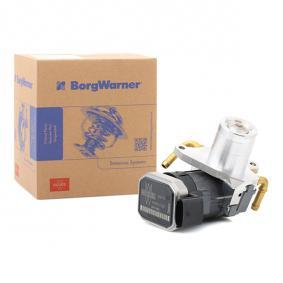 E2818868462F9 WAHLER eléctrico, con junta Válvula AGR 7375D a buen precio