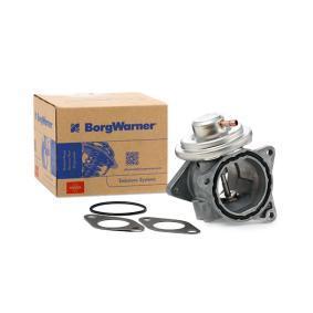 E3828831963D9 WAHLER pneumatisk, med packningar EGR-Ventil 7496D köp lågt pris
