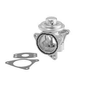 7496D EGR-Ventil WAHLER - Billiga märkesvaror