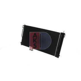 kondensatorius, oro kondicionierius 122012N - save rasti, sulyginti kainas ir sutaupyti!