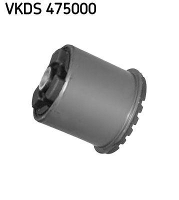 OE Original Achsträger VKDS 475000 SKF