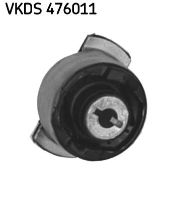 OE Original Aggregateträger VKDS 476011 SKF