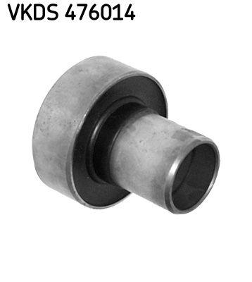 OE Original Achskörper VKDS 476014 SKF