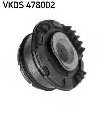 OE Original Motorträger VKDS 478002 SKF