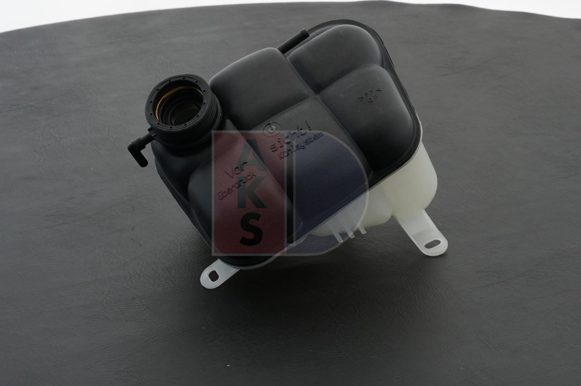 Original NISSAN Ausgleichsbehälter Kühlmittel 123004N