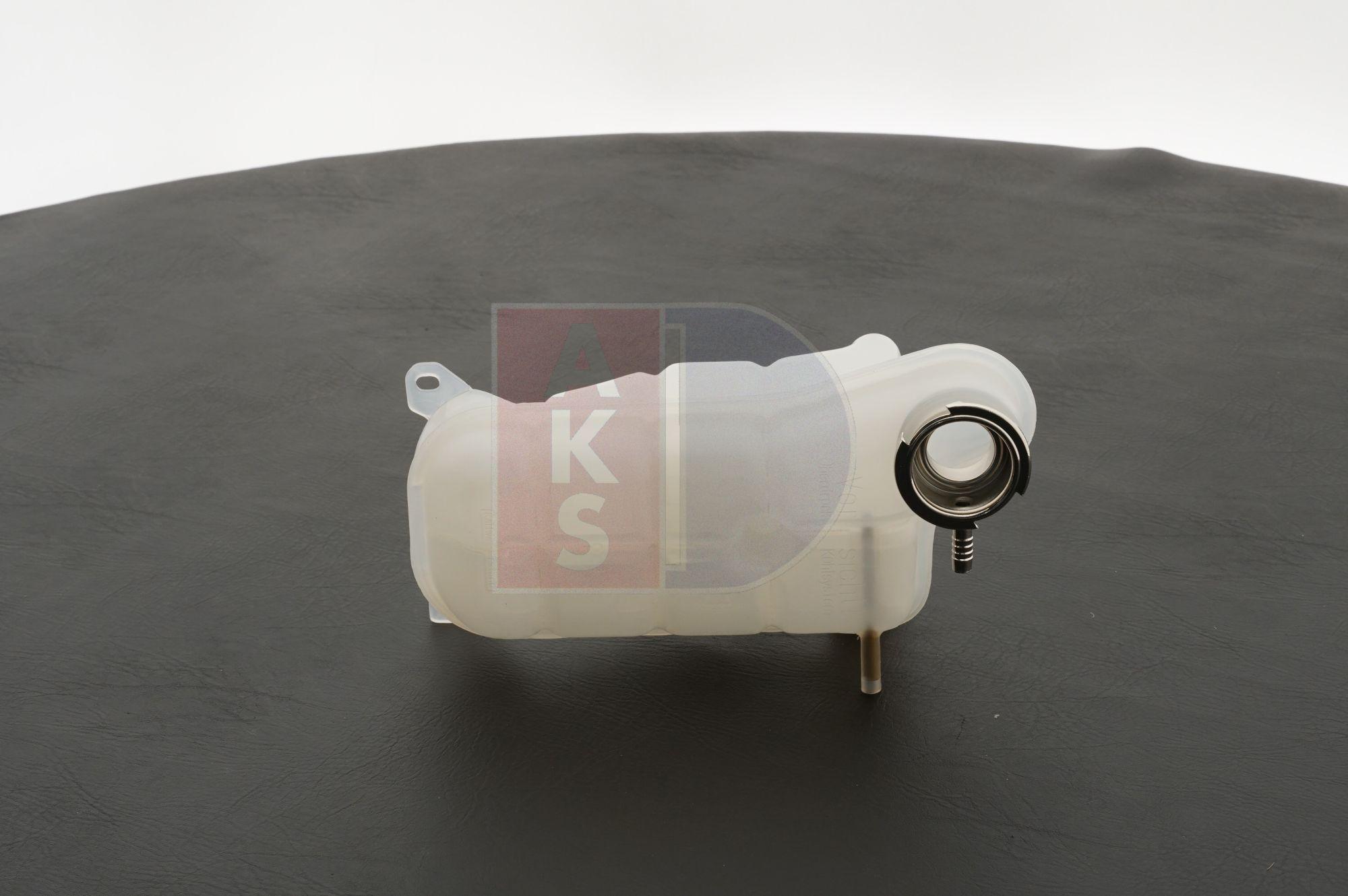 Original NISSAN Kühler Ausgleichsbehälter 123012N