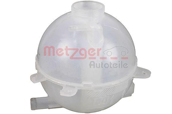 OPEL INSIGNIA 2017 Kühlmittelbehälter - Original METZGER 2140359