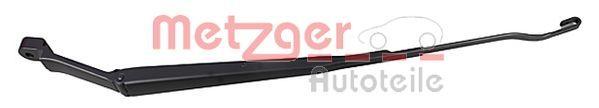 METZGER: Original Wischarm 2190914 ()