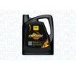 originali MAGNETI MARELLI Olio auto 8050947061352 10W-40, 4l, 4