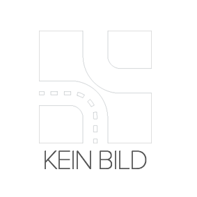 132080N Kühler, Motorkühlung AKS DASIS online kaufen