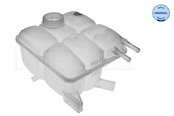 Original FORD Kühlwasserbehälter 714 223 0001