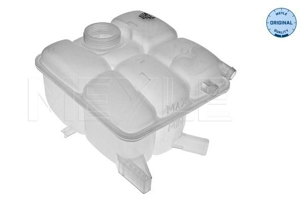 Original FORD Kühlwasser Ausgleichsbehälter 714 223 0002