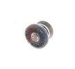 138013K AKS DASIS Kupplung, Kühlerlüfter für MERCEDES-BENZ online bestellen