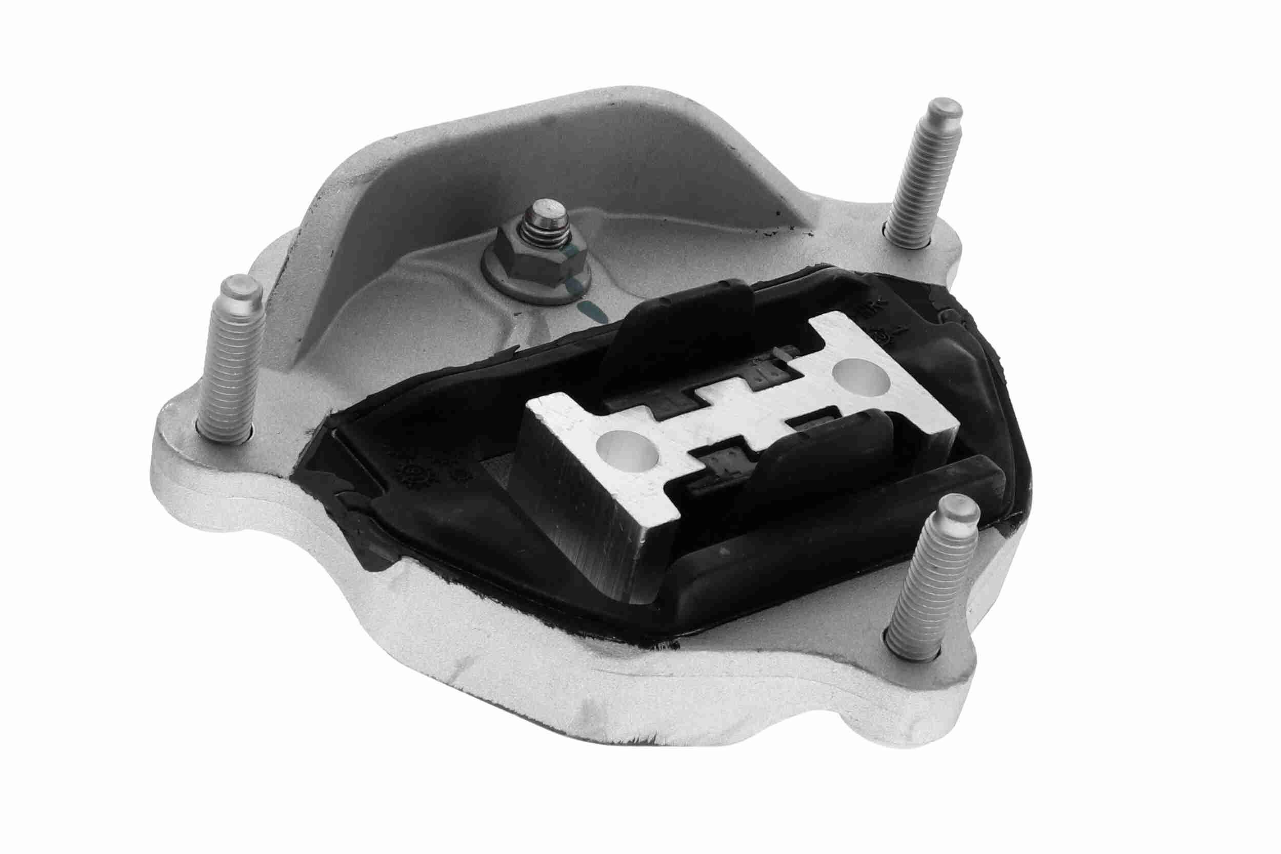Original AUDI Getriebelagerung V10-5831