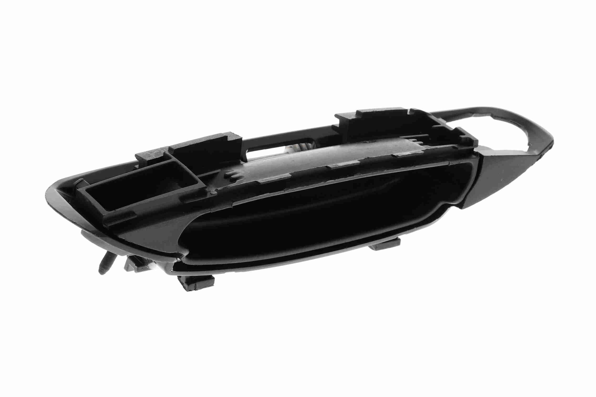 AUDI A3 2011 Schiebetürgriff - Original VAICO V10-6650