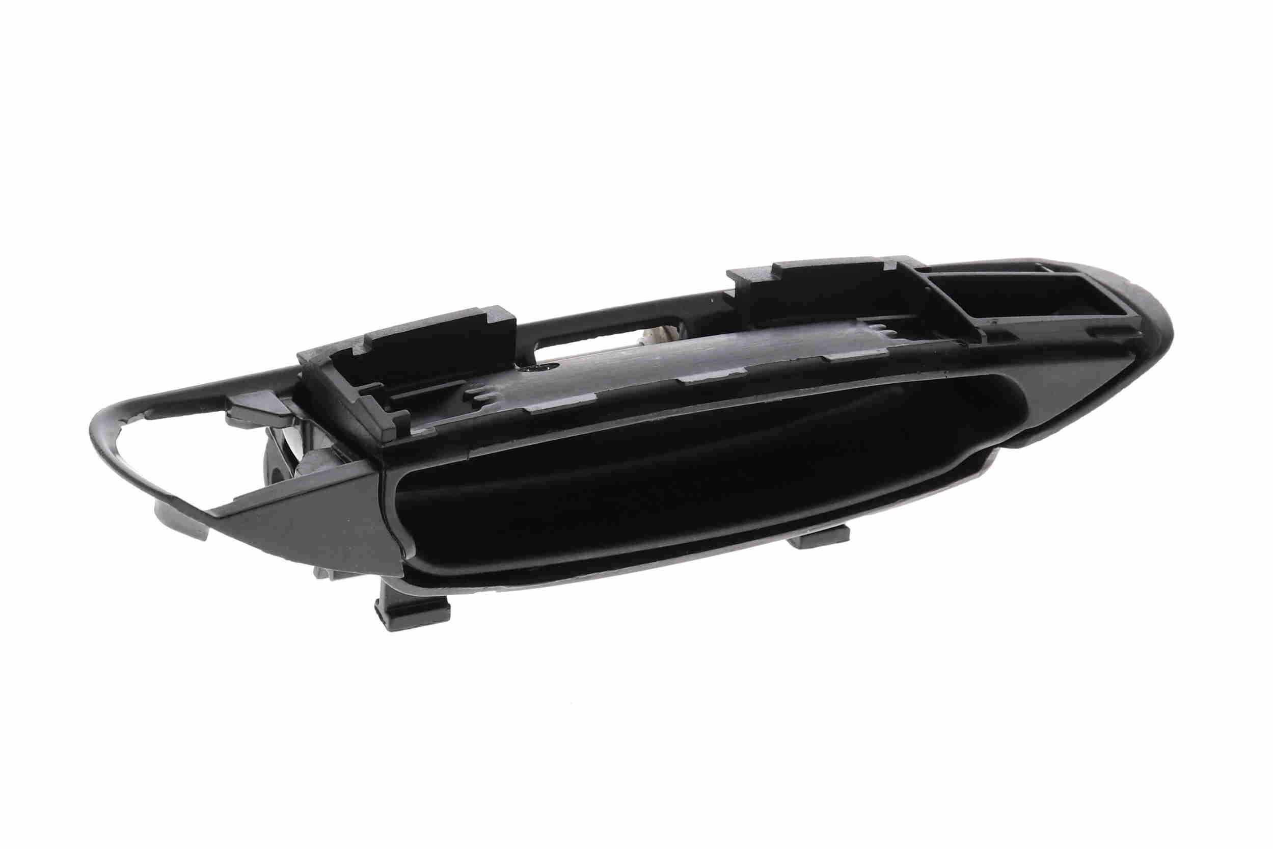AUDI A3 2008 Heckklappengriff - Original VAICO V10-6651