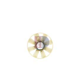Lüfterrad, Motorkühlung AKS DASIS 138720N mit 31% Rabatt kaufen