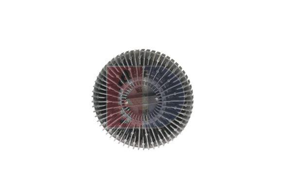 138880N AKS DASIS Kupplung, Kühlerlüfter für MERCEDES-BENZ online bestellen