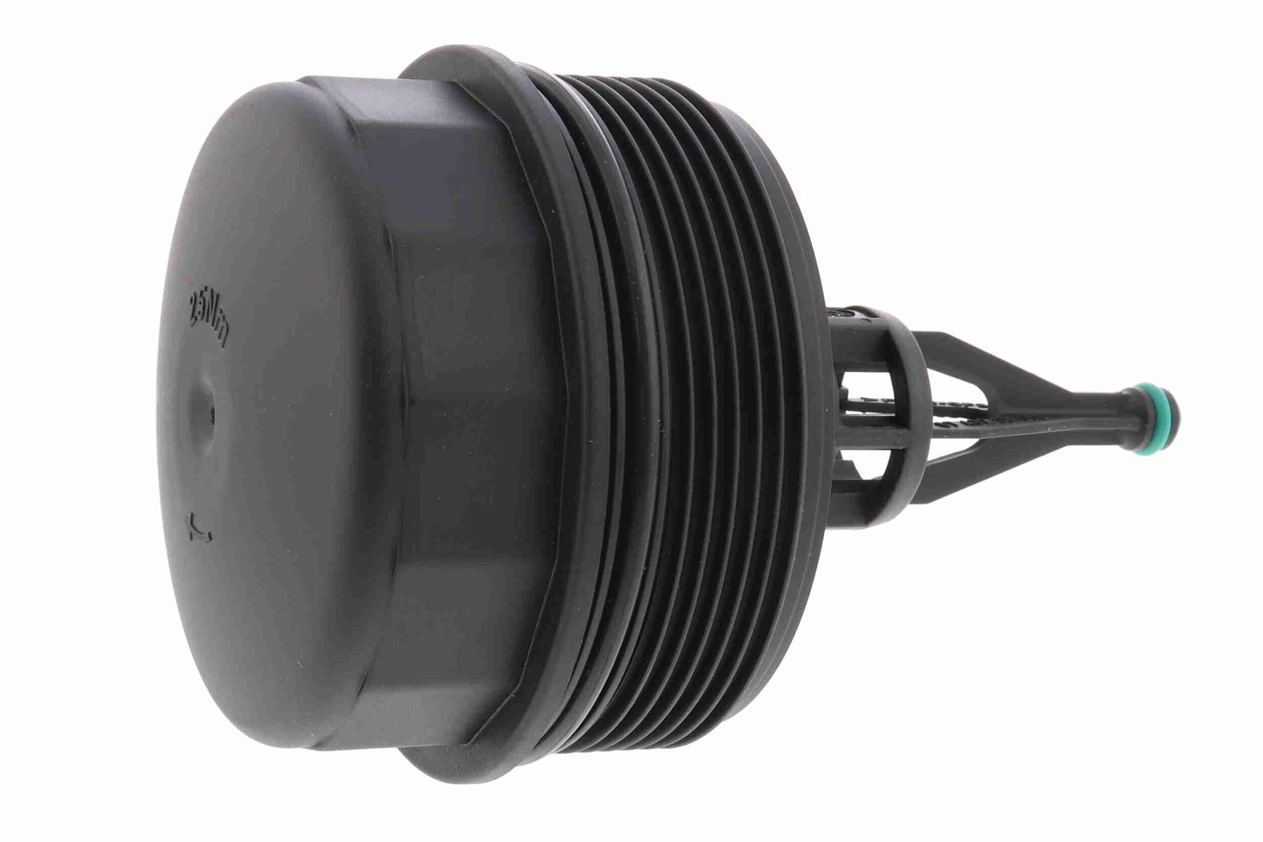 VAICO: Original Ölfiltergehäuse V30-3751 ()