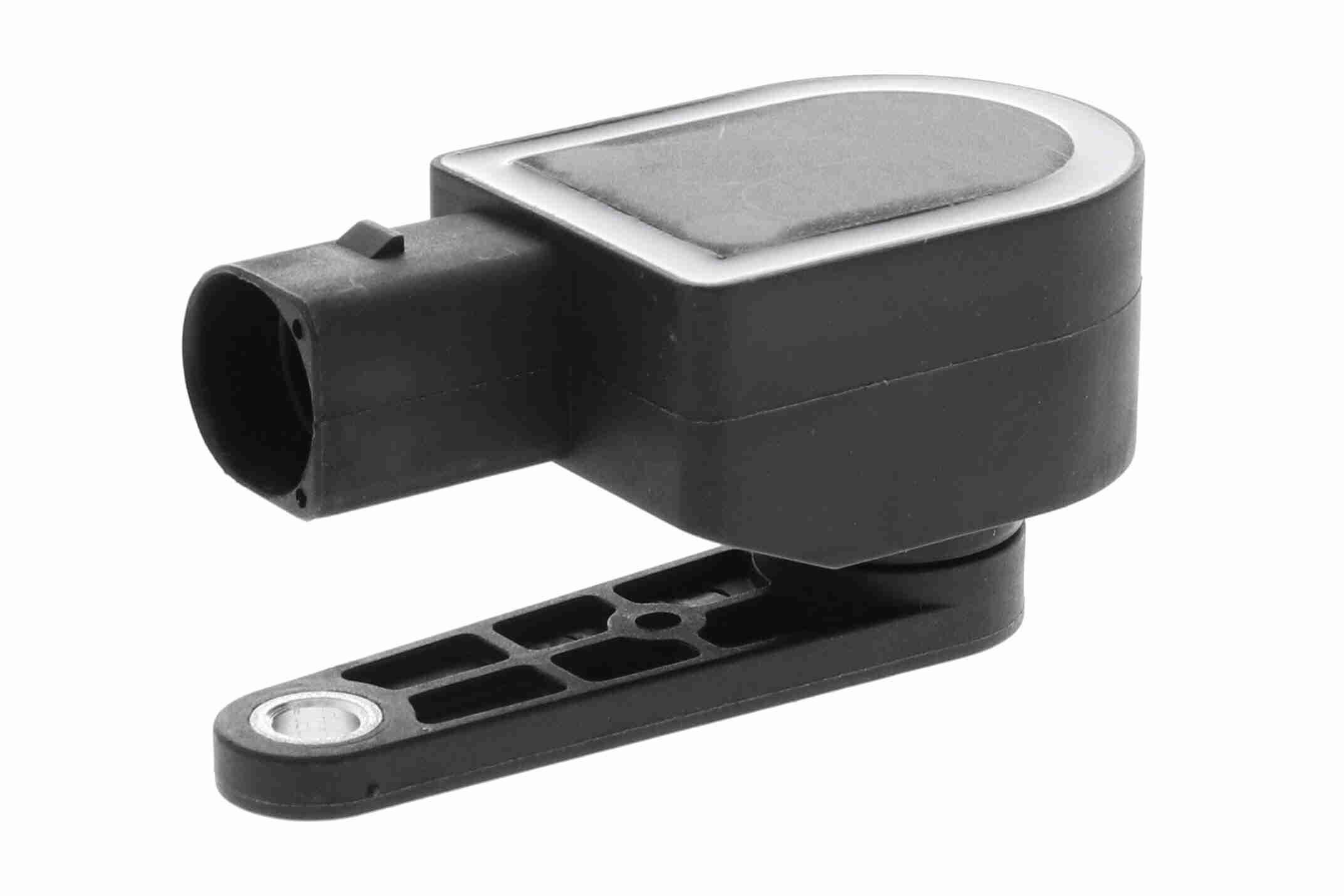 Sensor, Xenonlicht (Leuchtweiteregulierung) VEMO V10-72-0068