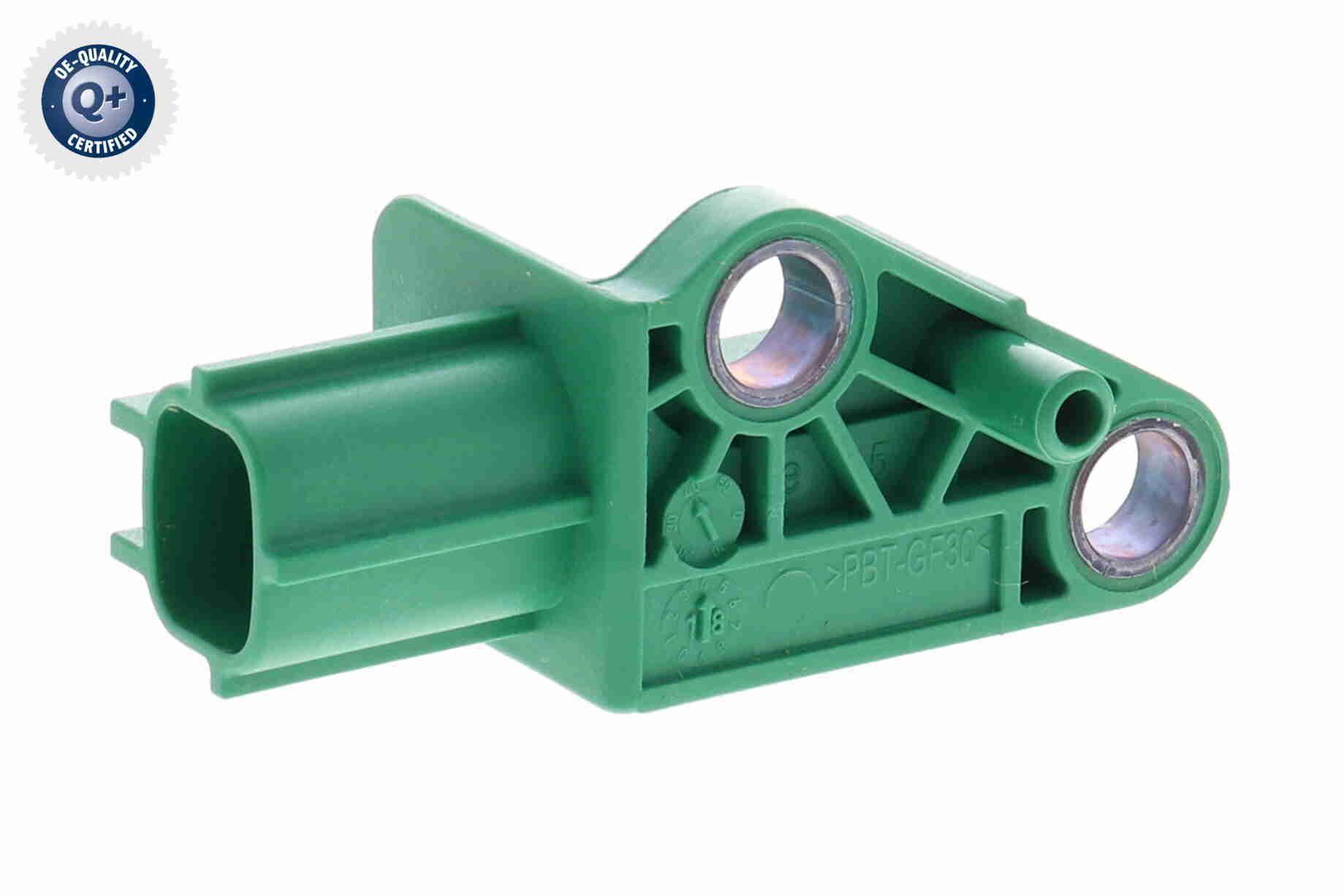 Sensore esp V10-72-0878 acquista online 24/7