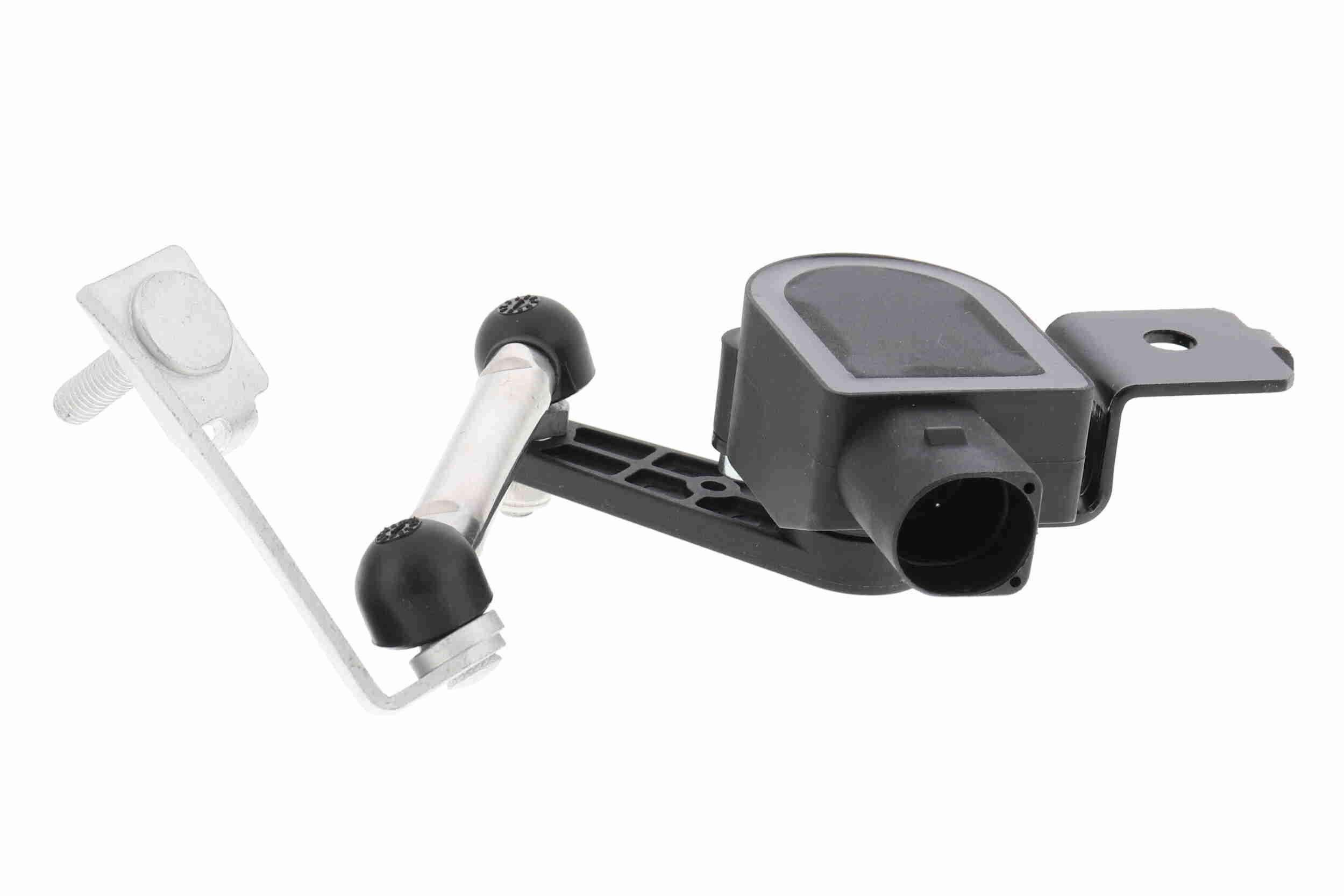 Sensor, Xenonlicht (Leuchtweiteregulierung) VEMO V10-72-1275